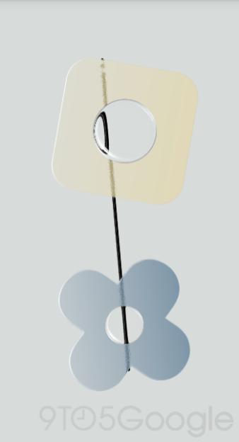 compass-light