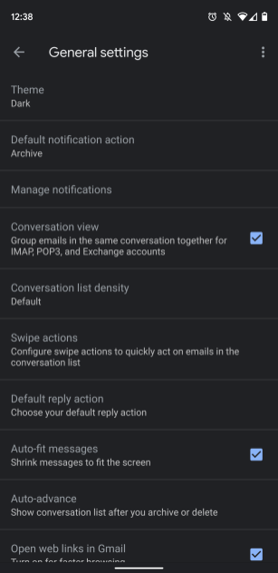 gmail-dark-theme-5