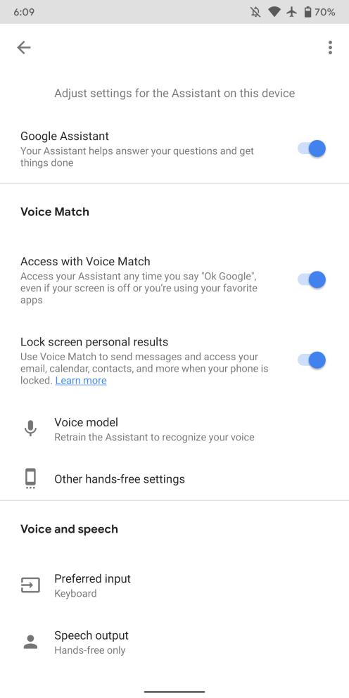 google-app-10-61-preferred-input-1