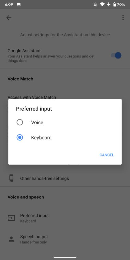 google-app-10-61-preferred-input-2