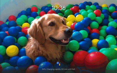 google-assistant-ambient-mode-3