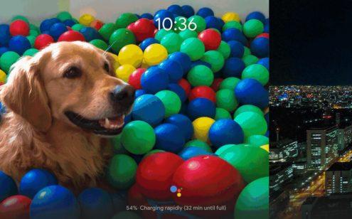 google-assistant-ambient-mode-4