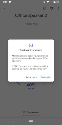google-home-cast-shortcut-3