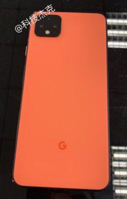 google-pixel-4-coral-3