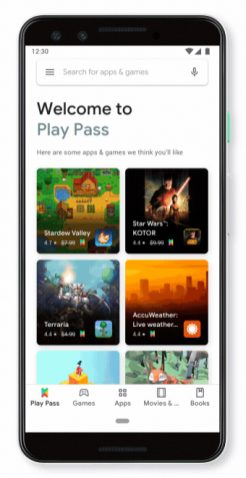 google-play-pass-1