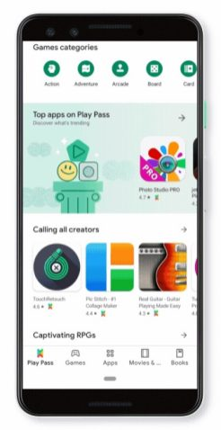 google-play-pass-4