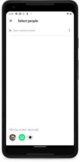 jamboard-redesign-android-2