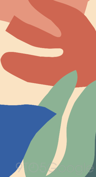 leafy-light