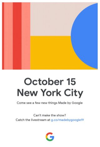 made-by-google-2019-invite