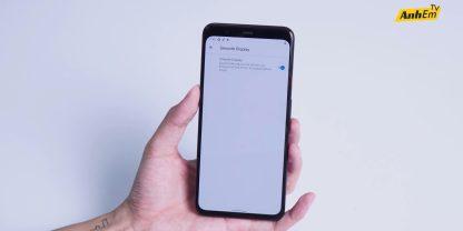 pixel-4-leak-hands-on-smooth-display-settings