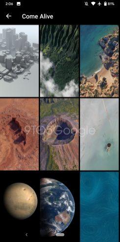 pixel-4-past-wallpapers-2