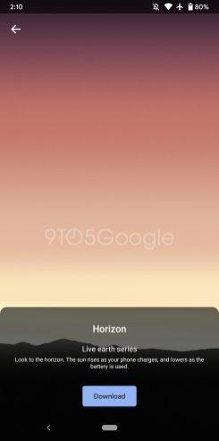 pixel-4-past-wallpapers-4