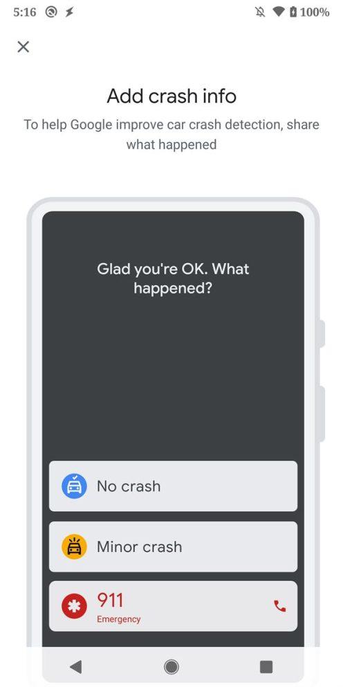 pixel-safety-hub-crash-detection-xda-3