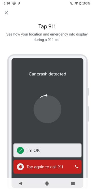 pixel-safety-hub-crash-detection-xda-4