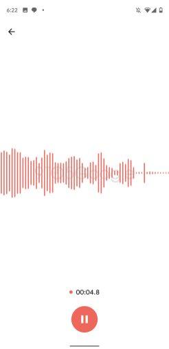 pixel_4_recorder_app_2