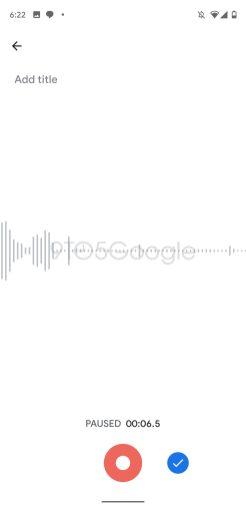 pixel_4_recorder_app_3