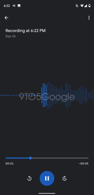 pixel_4_recorder_app_6