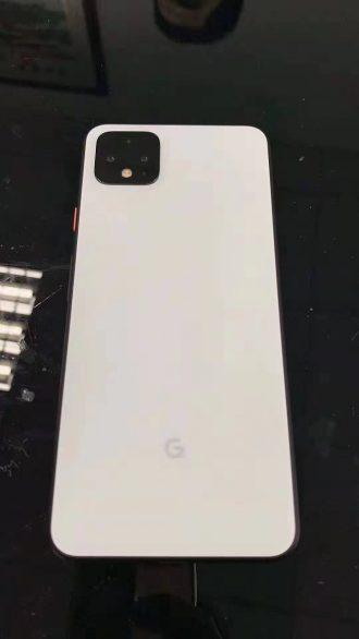 pixel_4_white_leak