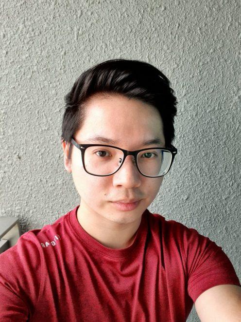 s10_selfie_sample_1