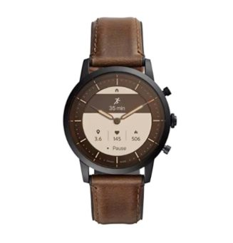wear-os-fossil-hybrid-smartwatch-5