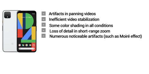 Google-Pixel-4-DxOMark-negatives