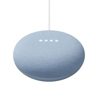 Nest-Mini-Como-Blue-1