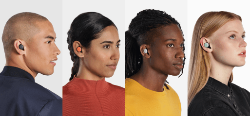 Pixel_Buds_in-ear_All_Colors