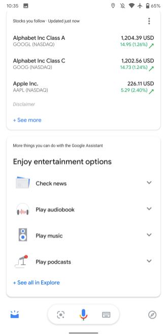 google-assistant-explore-card-5