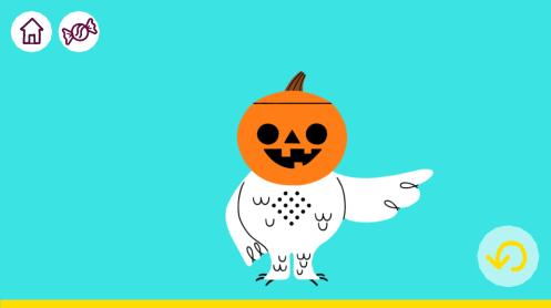 google-doodle-halloween-2019-4