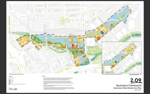 google-downtown-west-plan-3