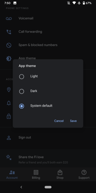 google-fi-dark-theme-3