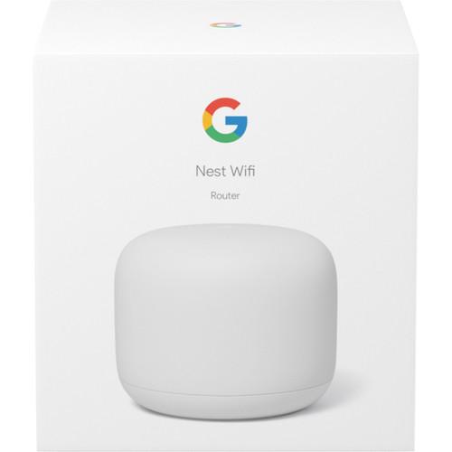 google-nest-wifi-router-1