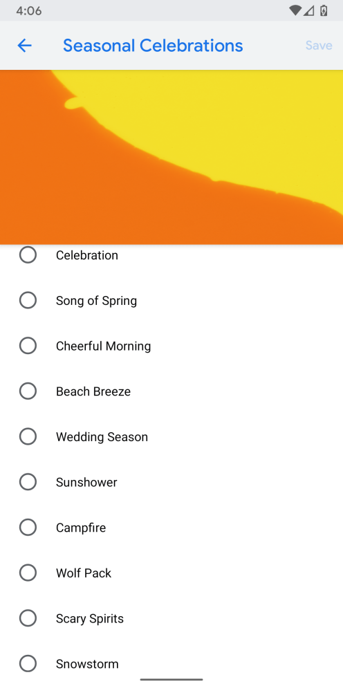 google-sounds-2-2-seasonal-celebrations-alarms