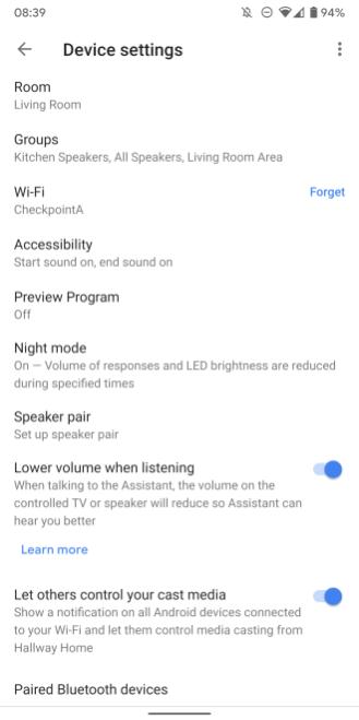 google_home_pairing_1