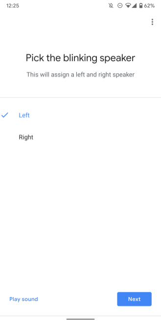 google_home_pairing_3
