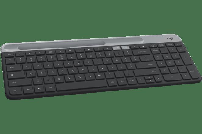 k580-slim-multi-device-wireless-keyboard (1)