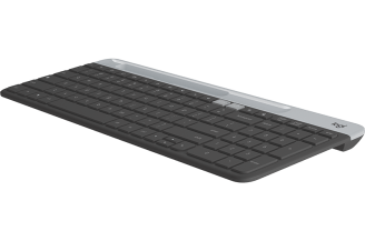 k580-slim-multi-device-wireless-keyboard (2)