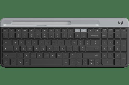 Logitech made for google keyboard 1