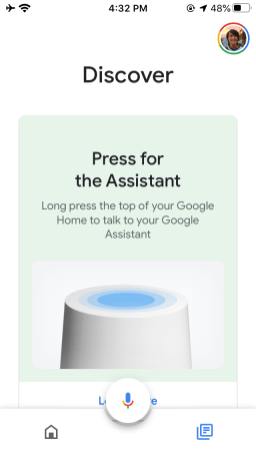 new-google-home-app-feed-1