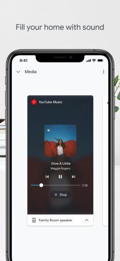 new-google-home-app-ios-4