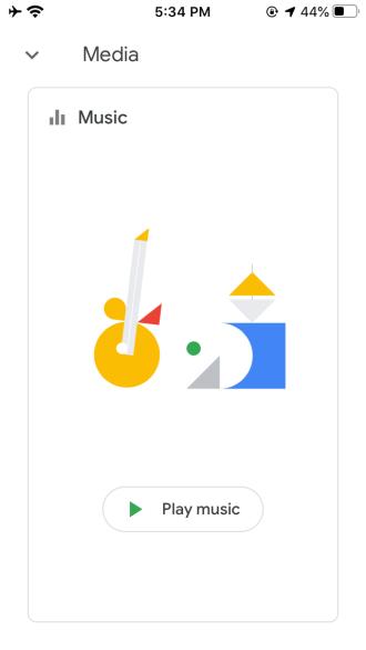 new-google-home-app-music-1