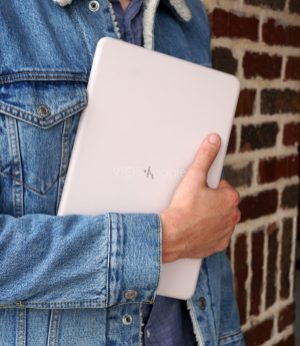 pixelbook_go_prototype_hands_on_15