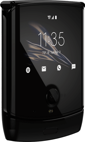 razr_notifications_outer_display_2