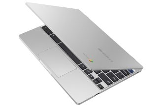 """Chromebook 4 - 11"""" - Product Images"""