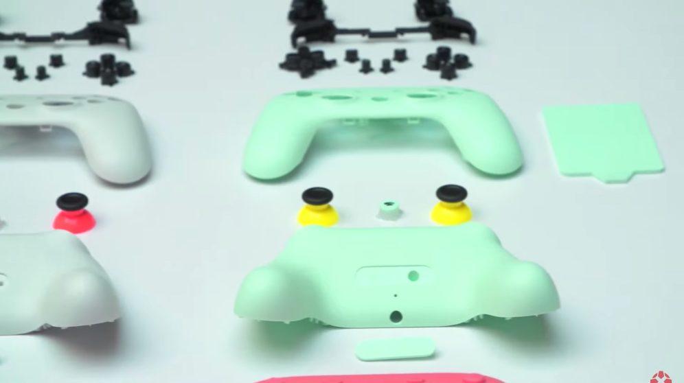 stadia-controller-prototype-6