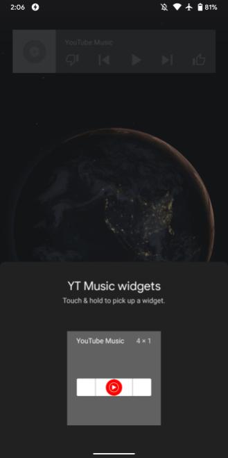 youtube-music-homescreen-widget-4