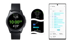 Galaxy-Watch-MR-Update_main_4_FF