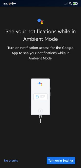 assistant-ambient-mode-phones-setup-4