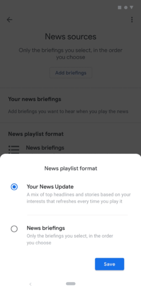 assistant-your-news-update-3