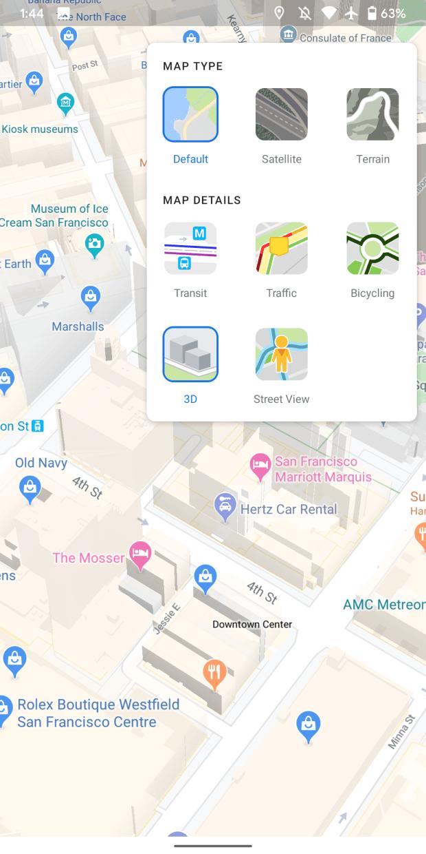 google-maps-3d-3